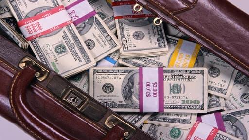 Как заработать на инвестициях новичку