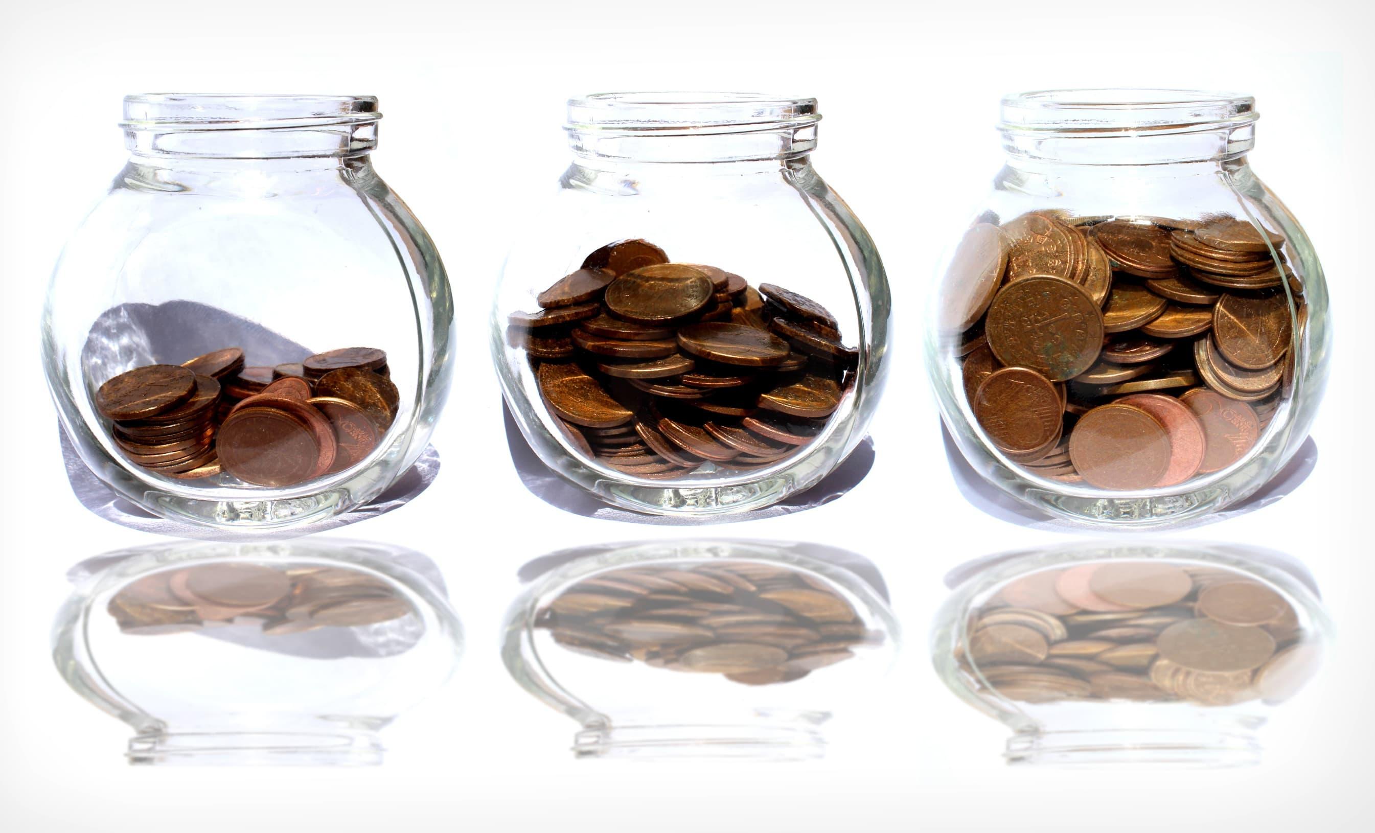 Инвестиционный вклад с минимальными рисками