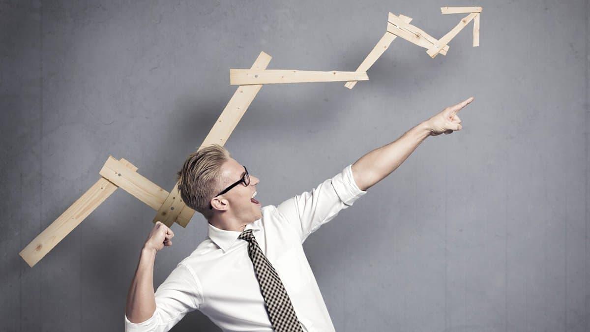 Привычки успешного лидера которые вам помогут