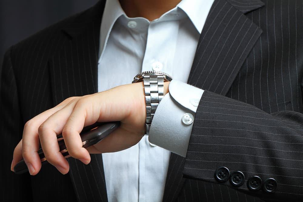 Какие привычки вырабатывают в себе успешные лидеры