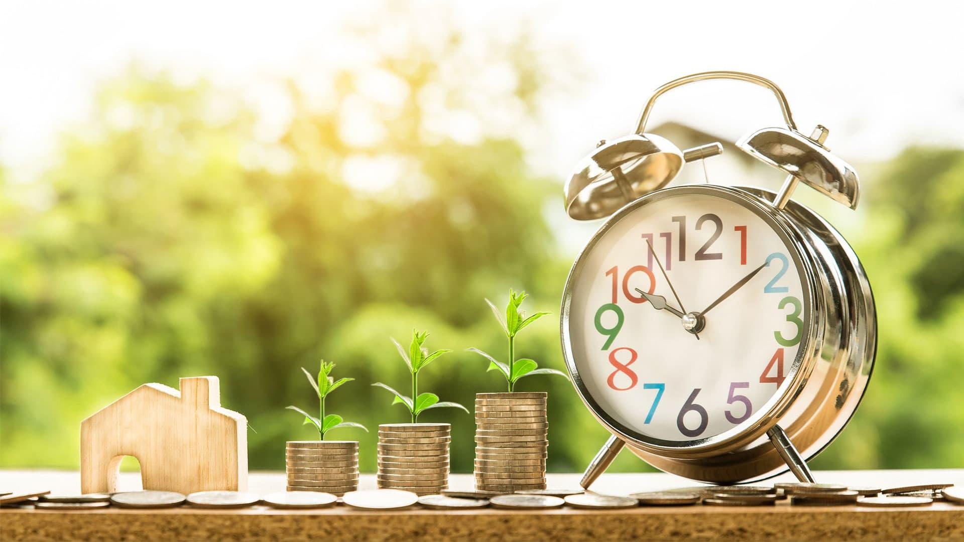 Как освоить финансовую грамотность с нуля