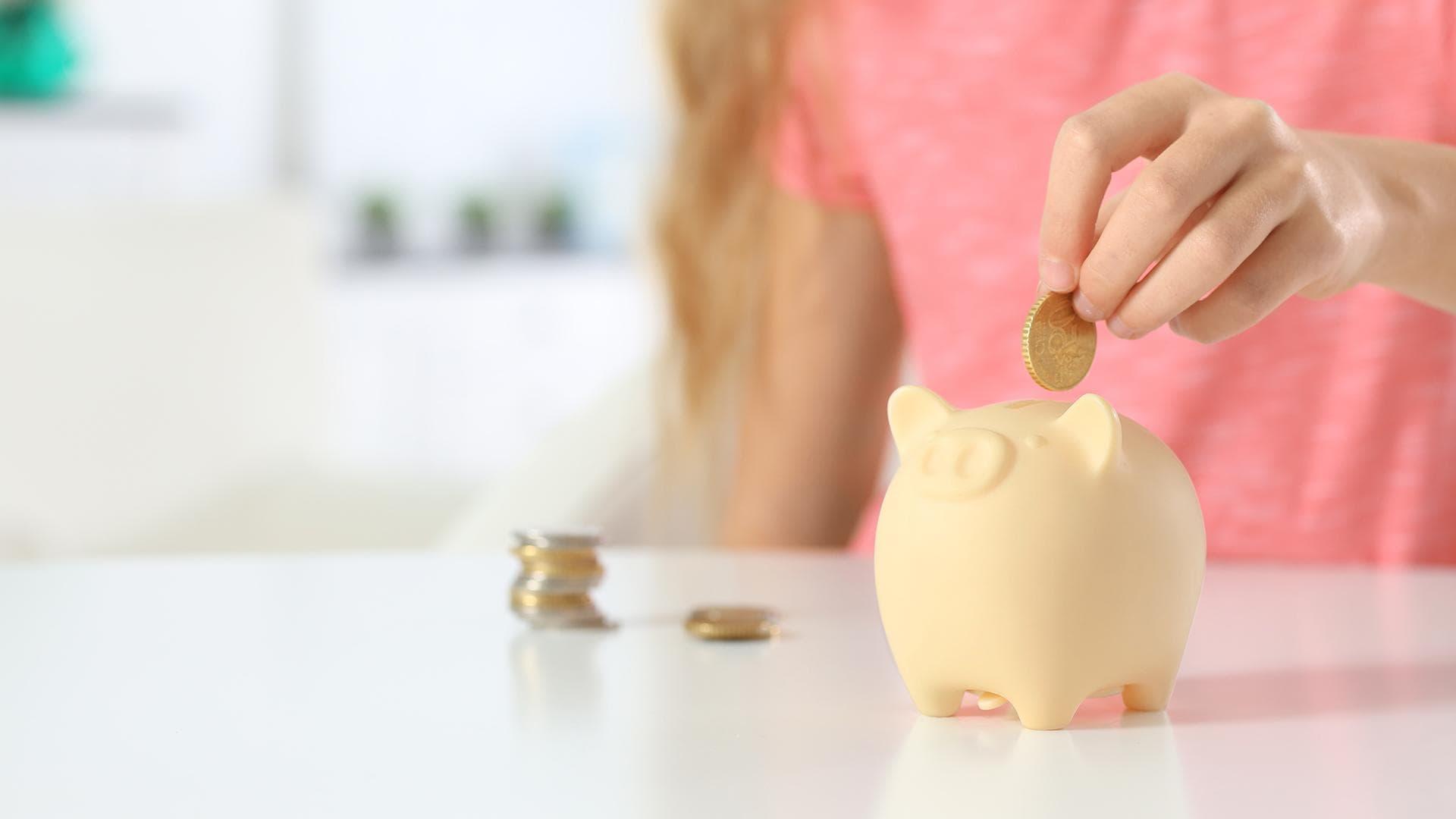 Что такое финансовая грамотность простыми словами