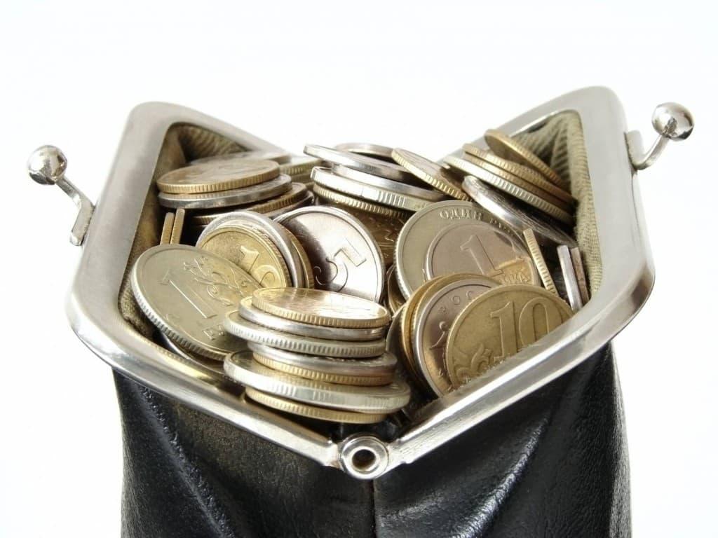 С чего начат ьизучение финансовой грамотности
