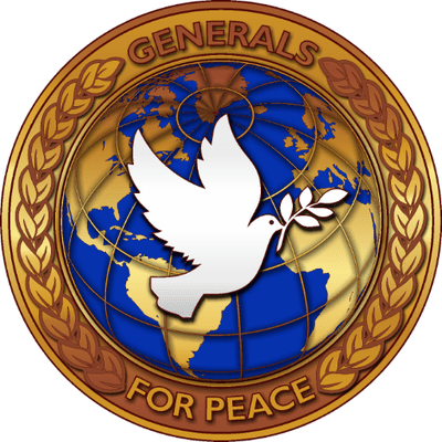 Генералы Мира за Мир