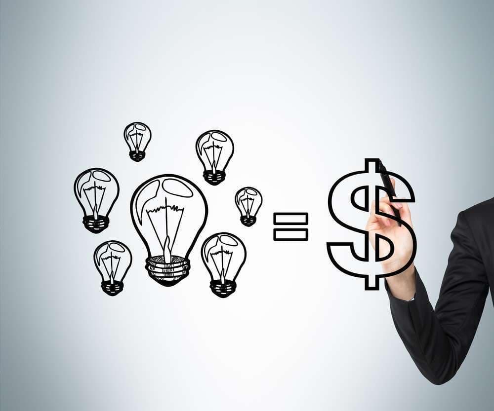 Чем поможет инвестиционный консалтинг