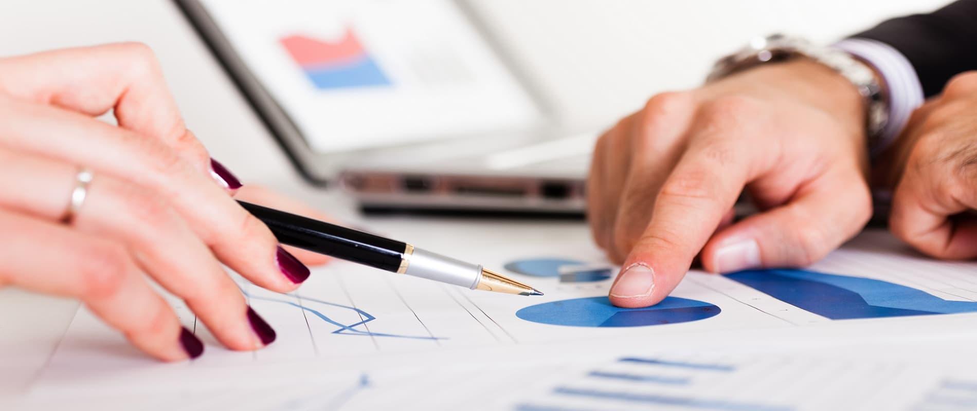 Инвестиционный консалтинг и его назначение