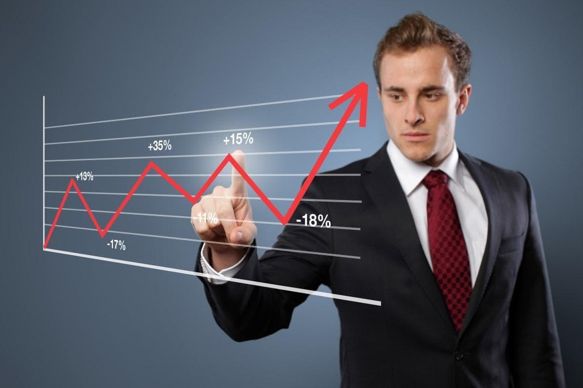 Можно ли стать успешным инвестором с нуля