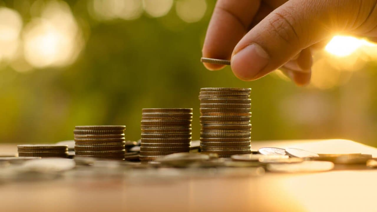 Как стать инвестором с нуля в России