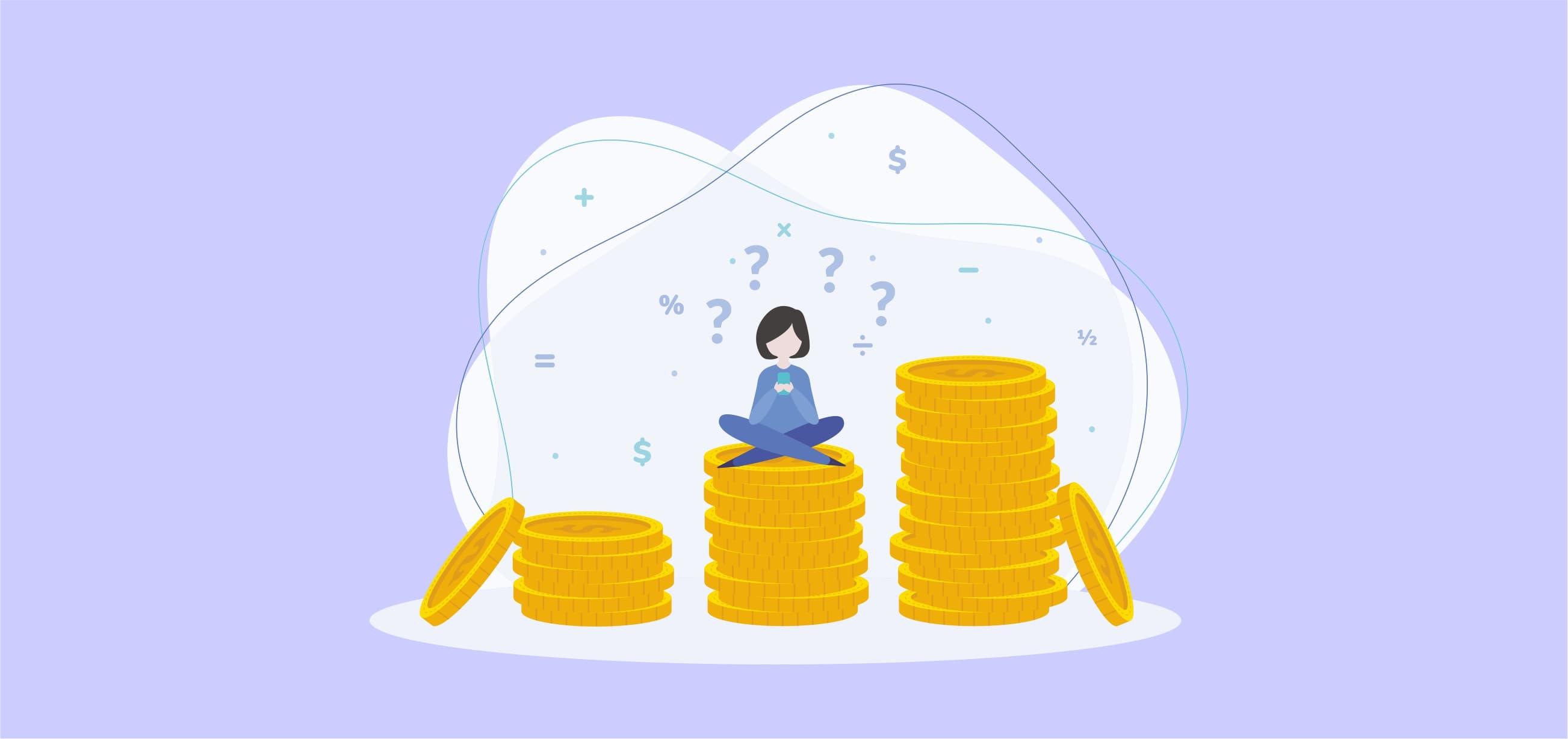 Как стать инвестором с нуля и во что инвестировать