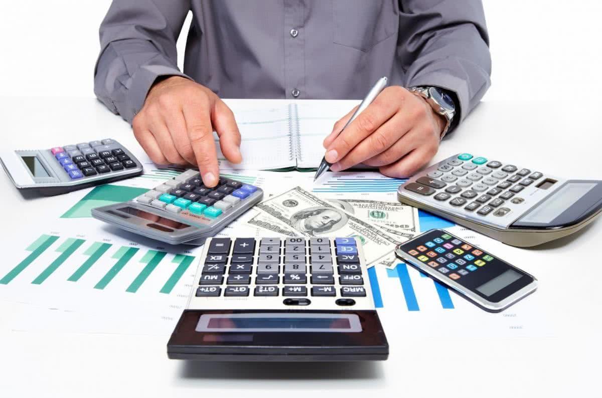 Можно ли выгодно взять кредит без справок и поручителей