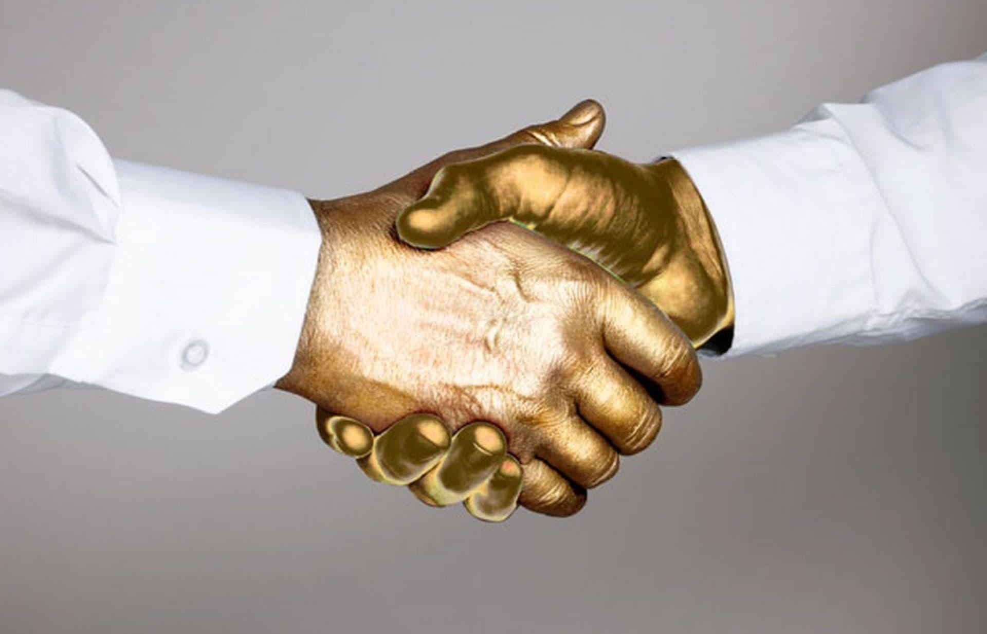 Преимущества многоуровневого бизнеса