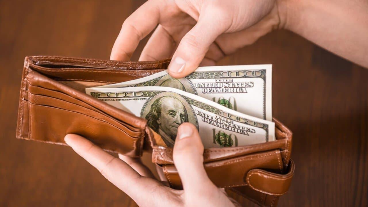 Где американцы берут денег на раннюю пенсию
