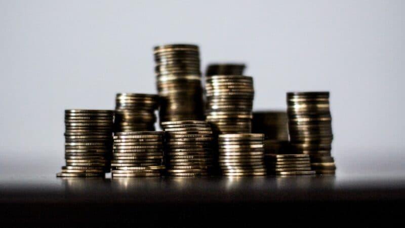 Как открыть депозит на выгодных условиях