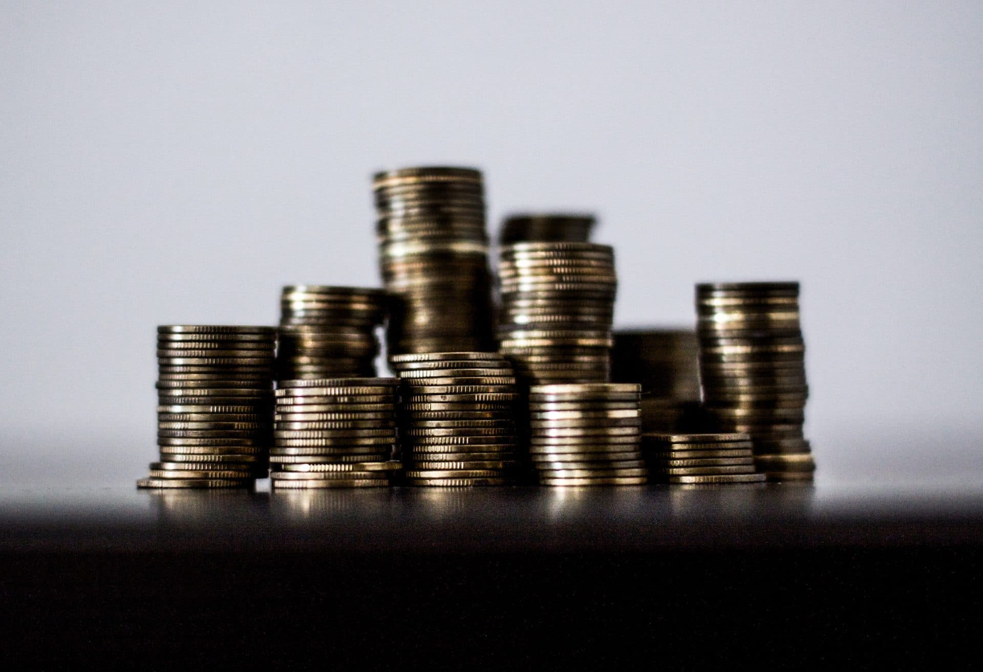 Как открыть депозит и рассчитать его доходность