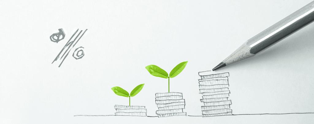 Как понять сколько дохода принесет депозит