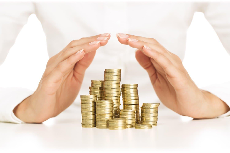 Как правильно открывать депозит в банке