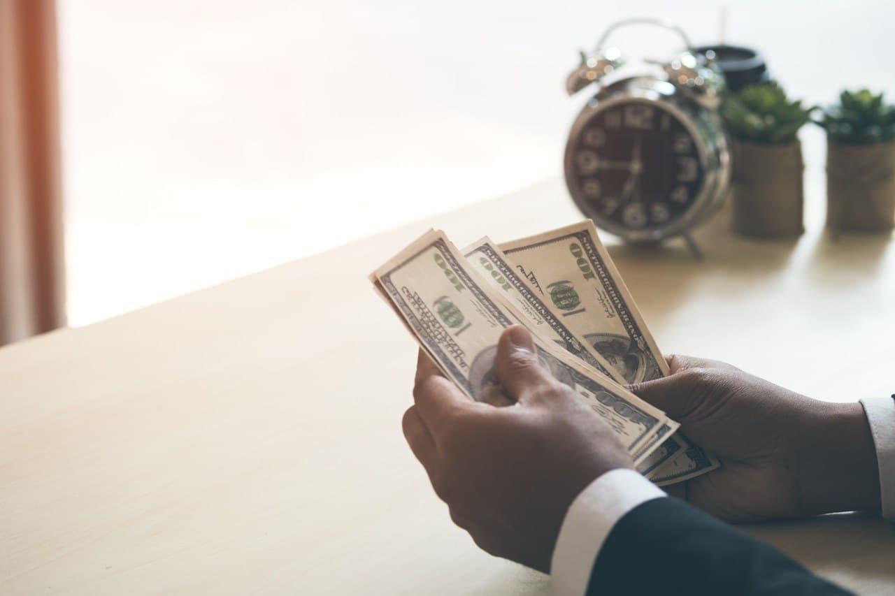 Как создать пассивный доход новичку