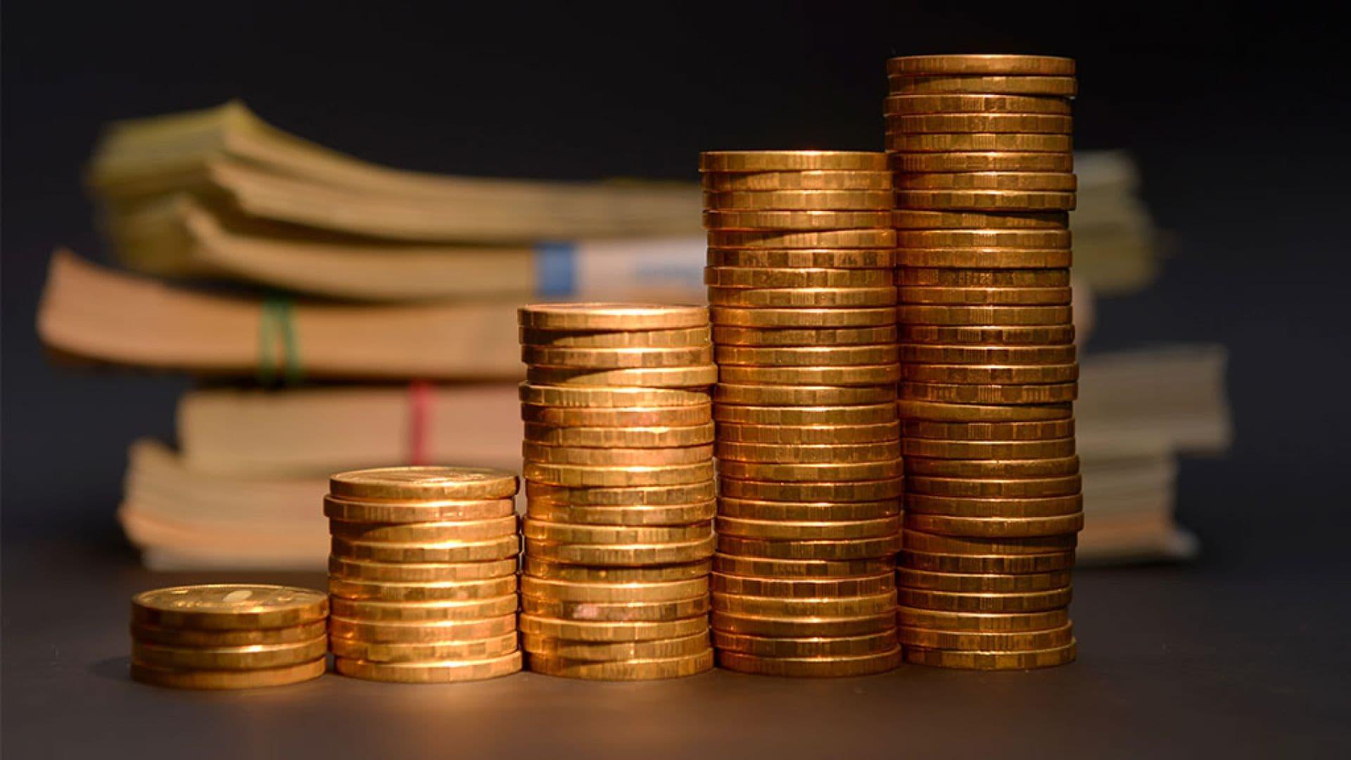 Как выгодно продать акции и облигации