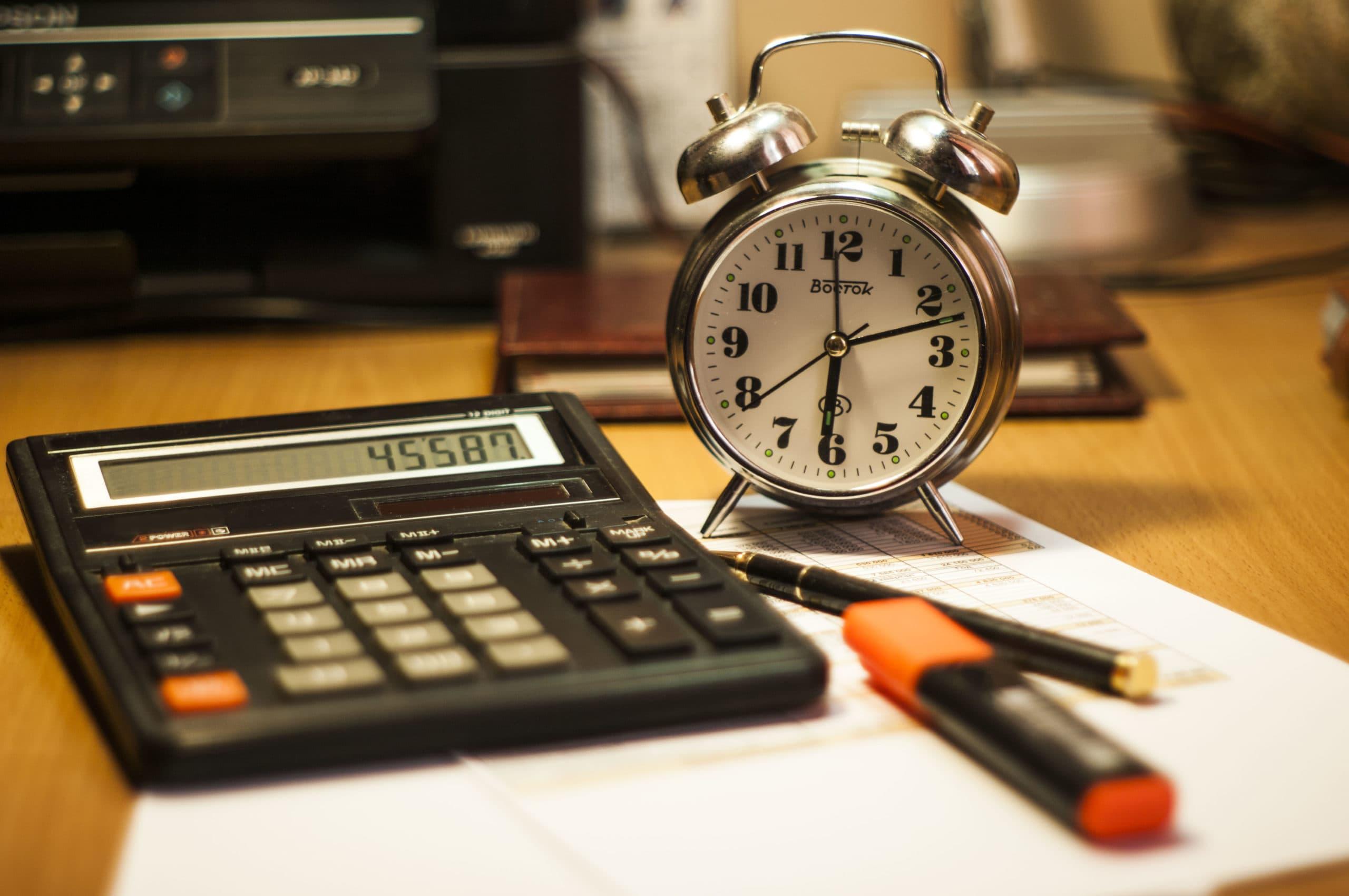 Как взять кредит с плохой кредитной историей