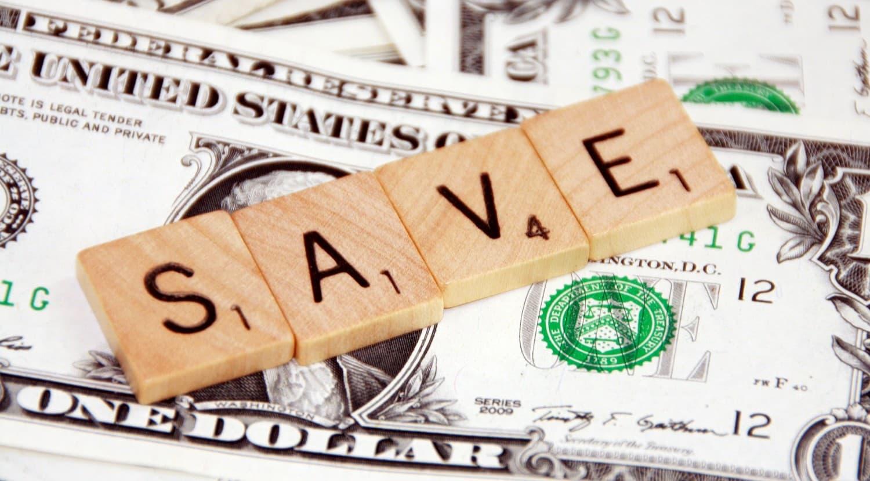 Как копить деньги не ограничивая себя