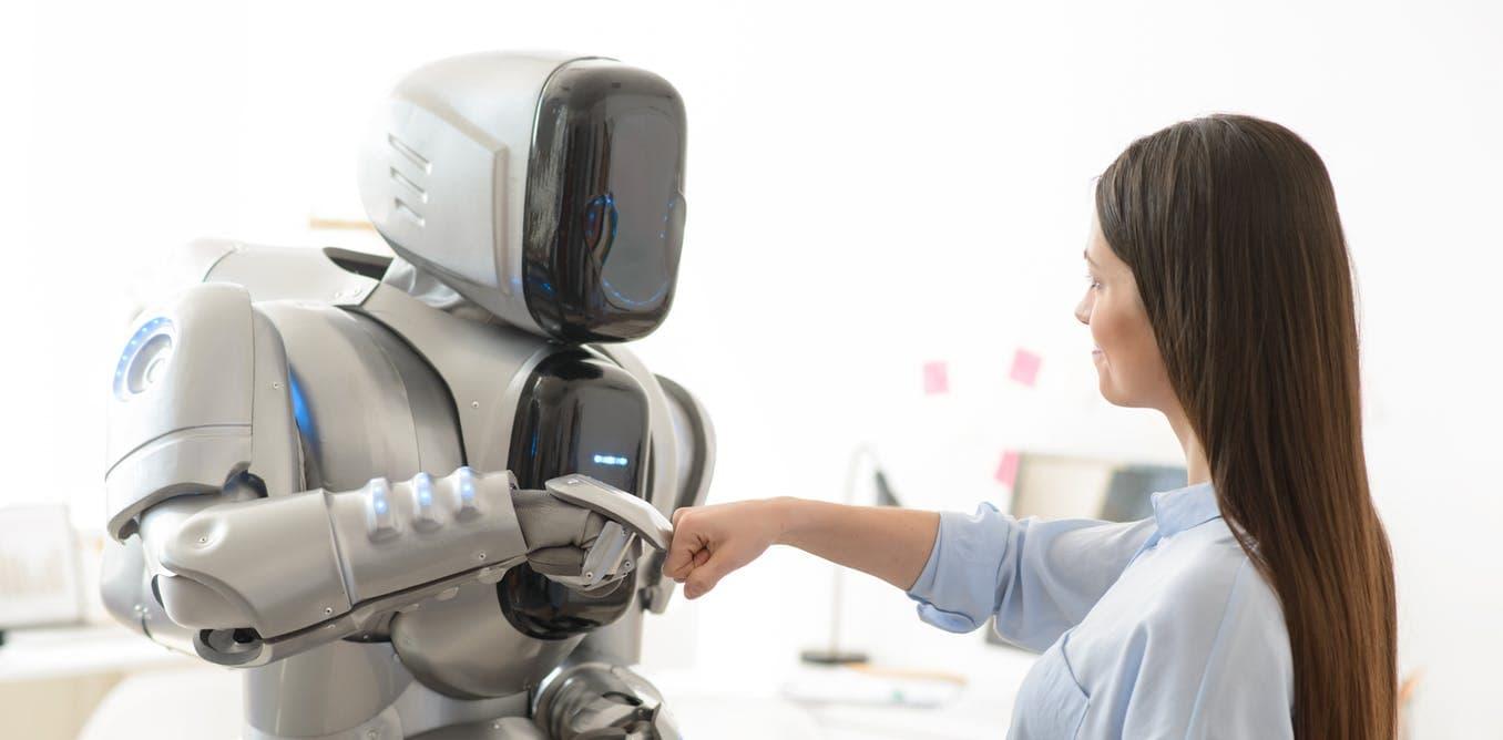 ТОП профессий будущего на которых можно будет работать дистанционно