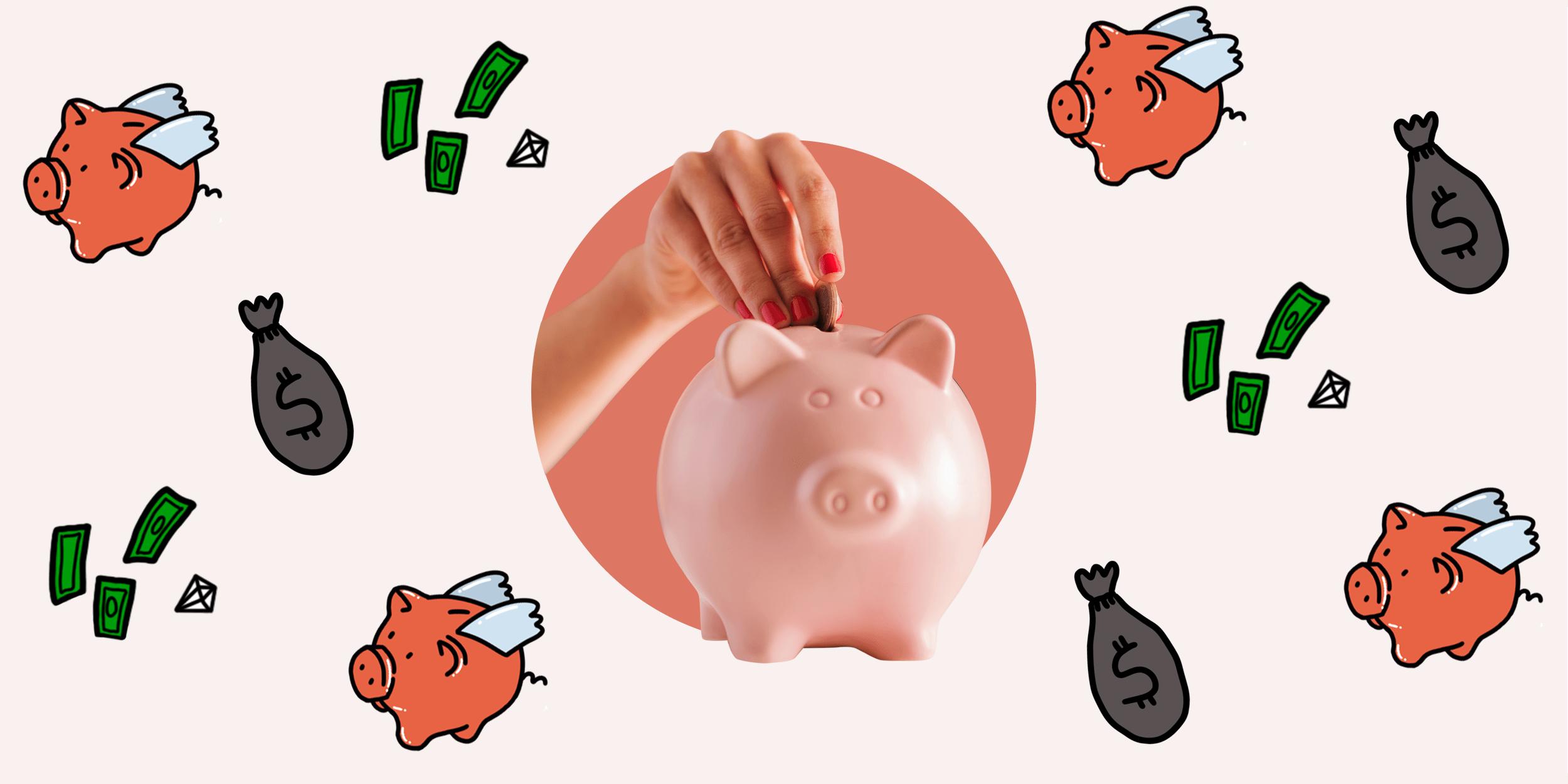 Как получить пассивный доход не работая ни дня