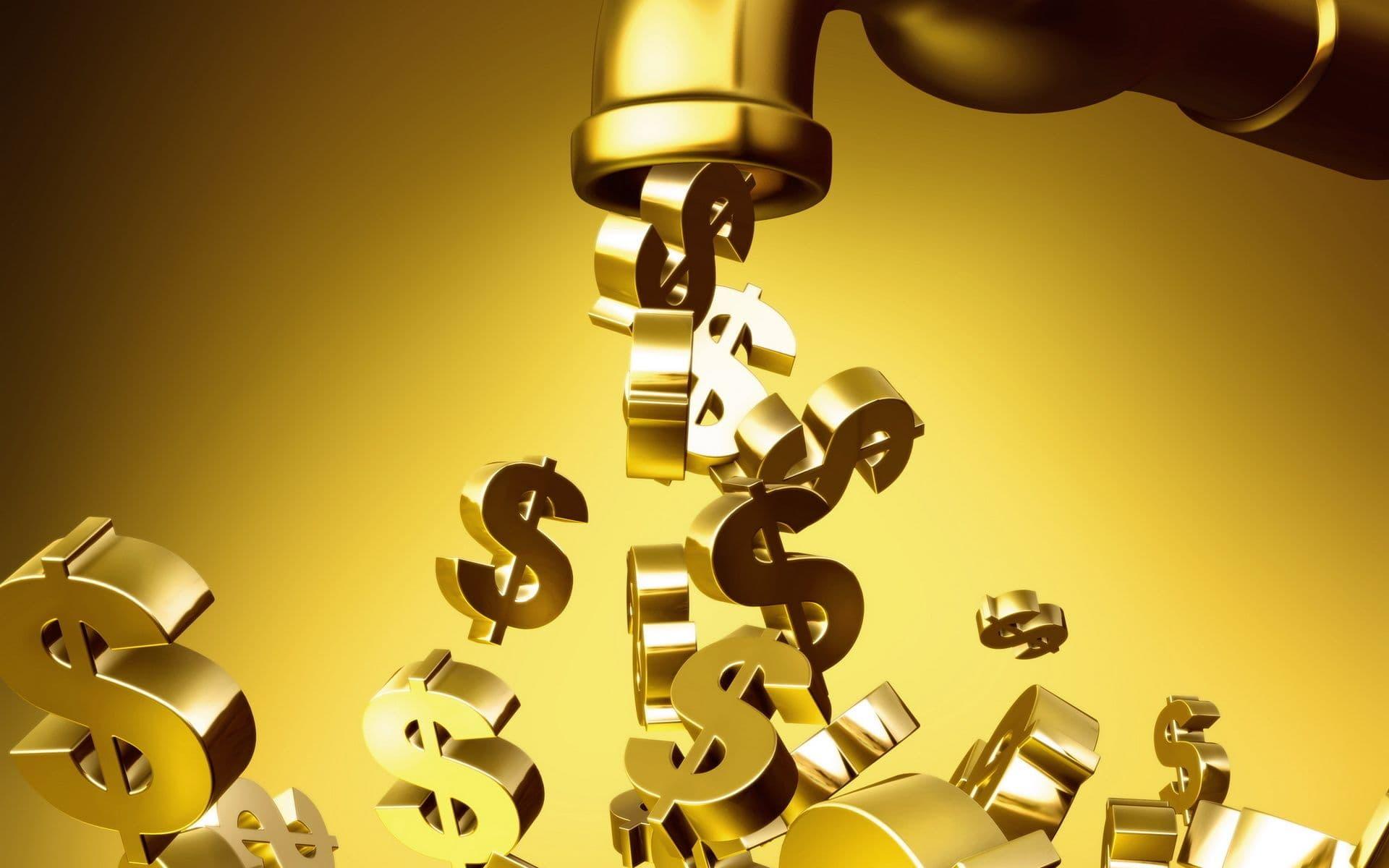 10 вариантов получения стабильного пассивного дохода
