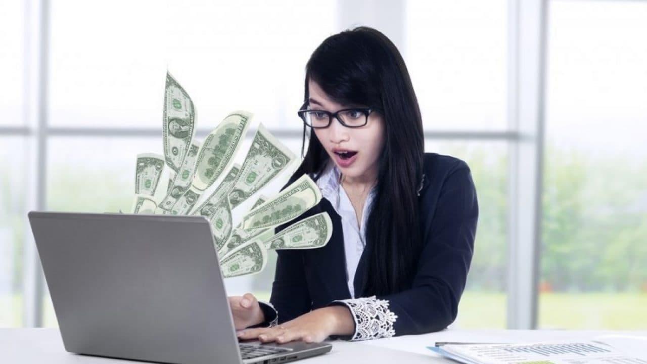 Лучшие способы получения пассивного дохода для каждого