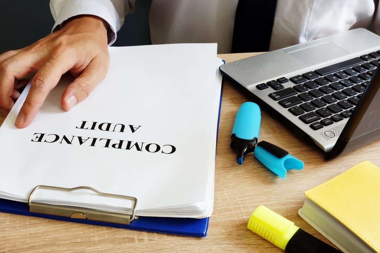 Понятие инвестиционного аудита простыми словами