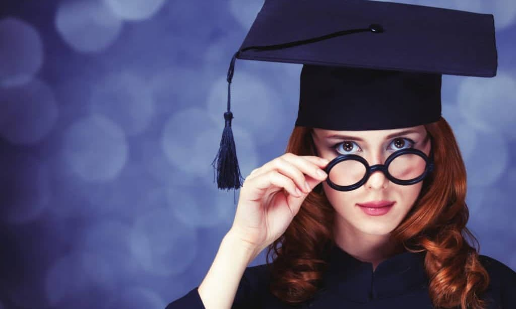 Обучение бизнесу по программе MBA