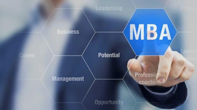 Что такое степень MBA и кому она нужна