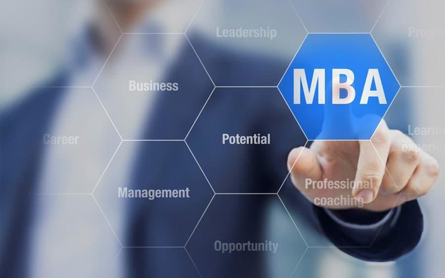 Что такое MBA бизнес образование