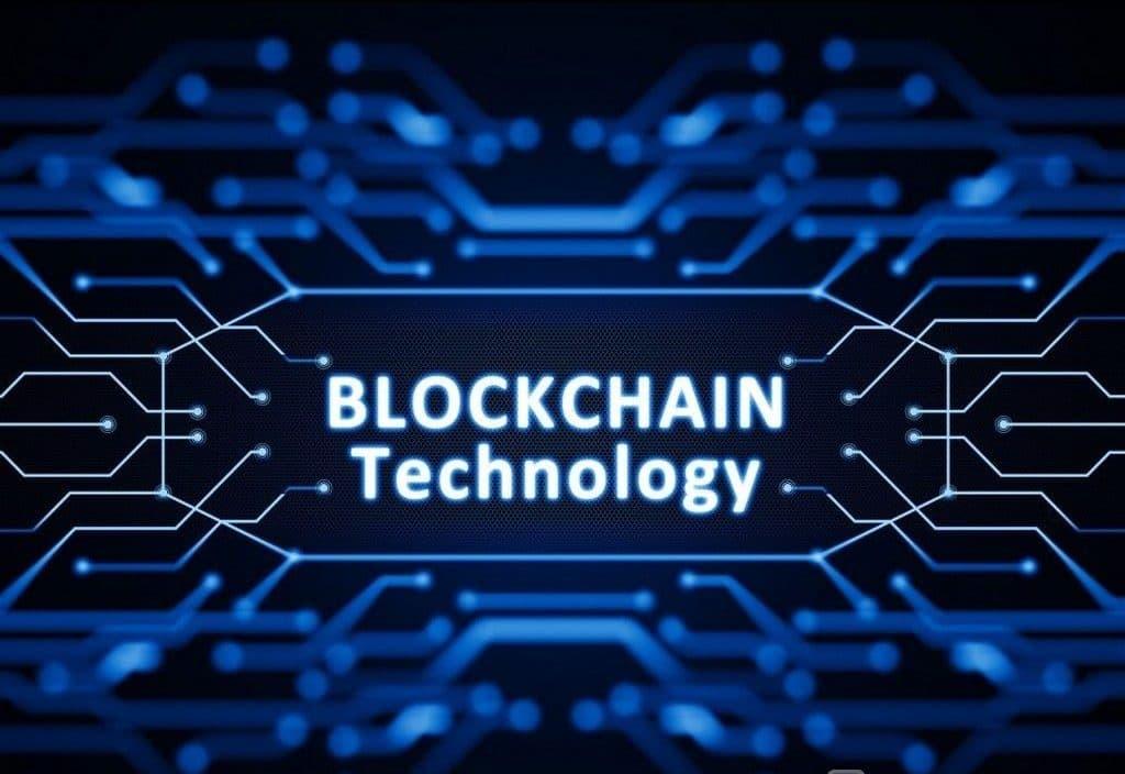 Для чего нужен блокчейн современному рынку