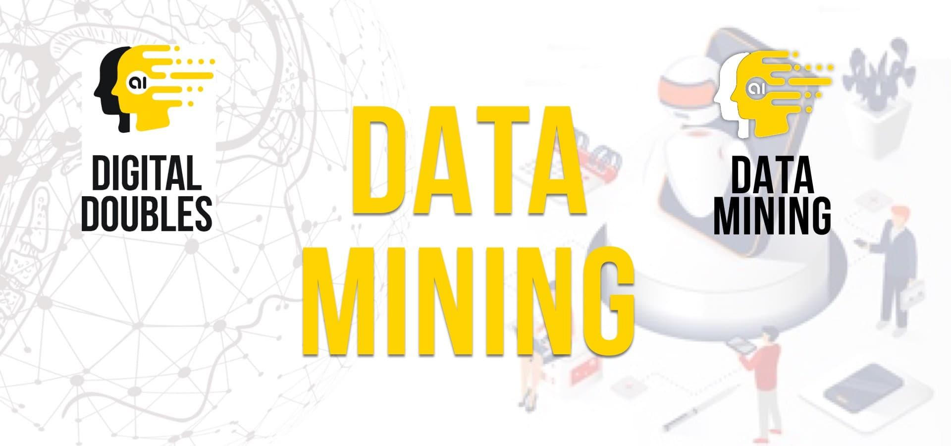 Дата-майнинг – скорая помощь для сетевого бизнеса