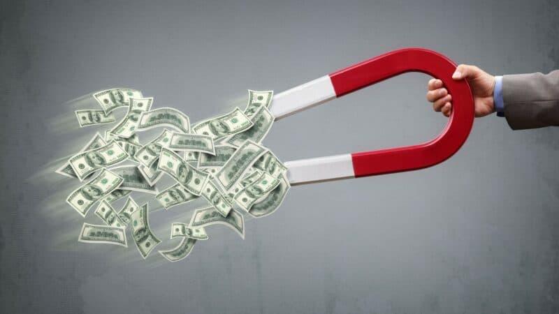 Как можно максимально увеличить свои доходы