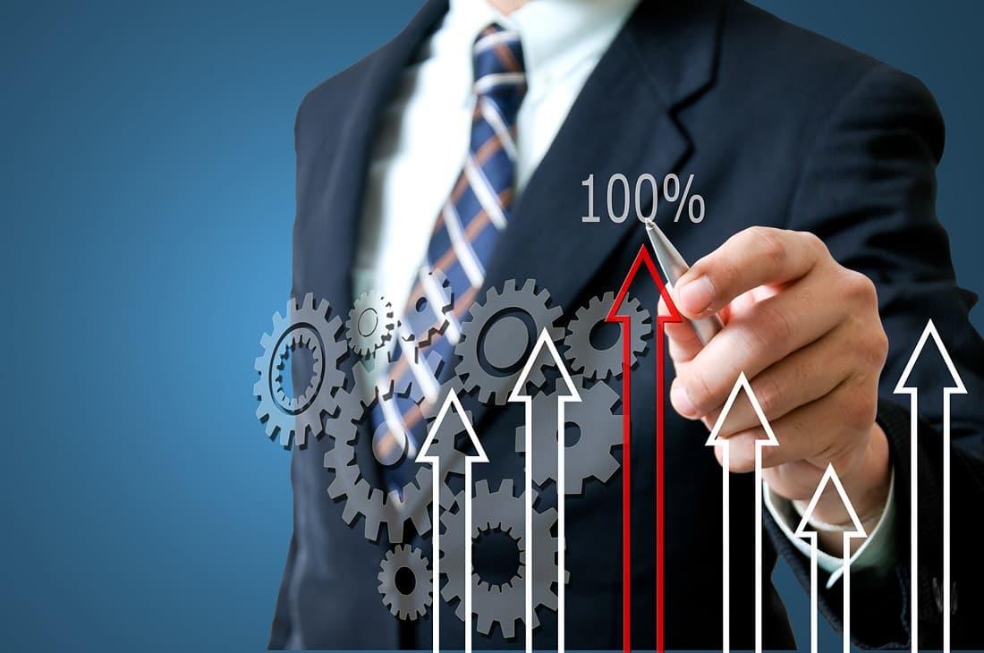 Какие методы существуют для оценки инвестиционной привлекательности