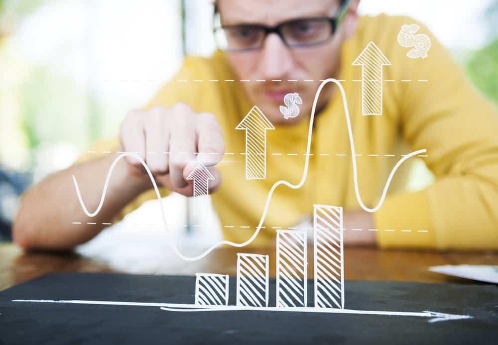 Инвестиционный мультипликатор и его суть