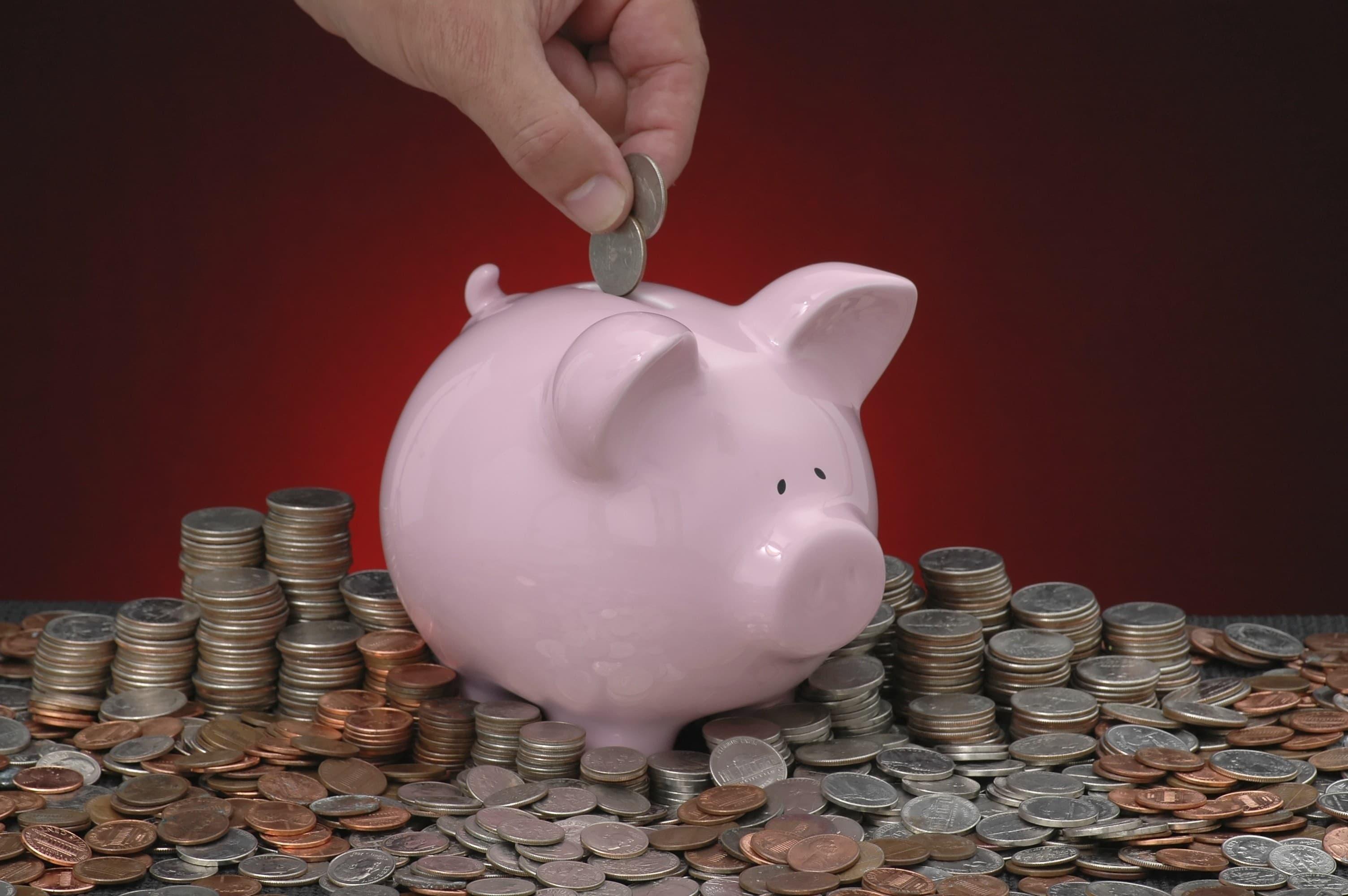 Нужно ли инвестору рассчитывать мультипликатор инвестиций