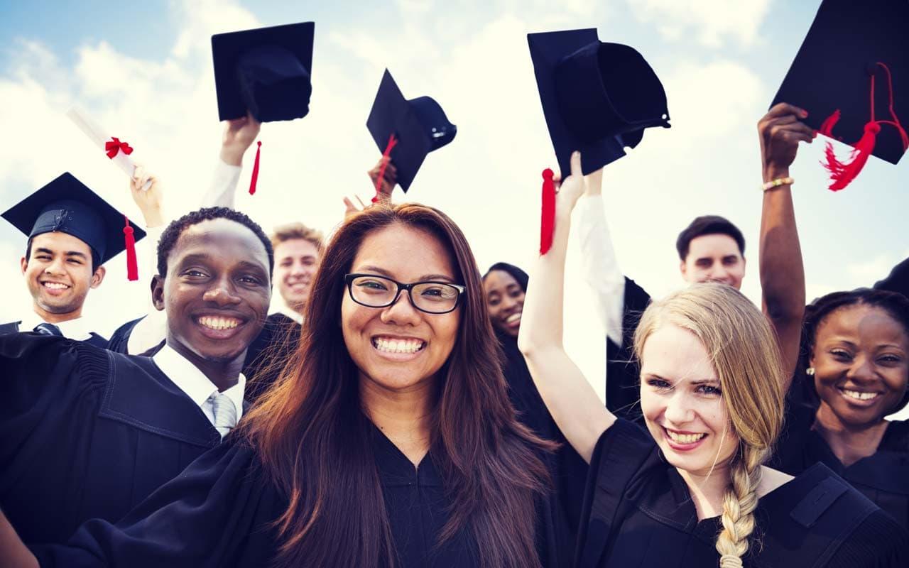 Стоит ли получать MBA образование