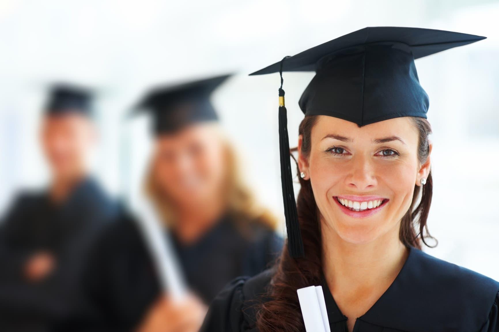 Сколько стоит MBA обучение бизнесу