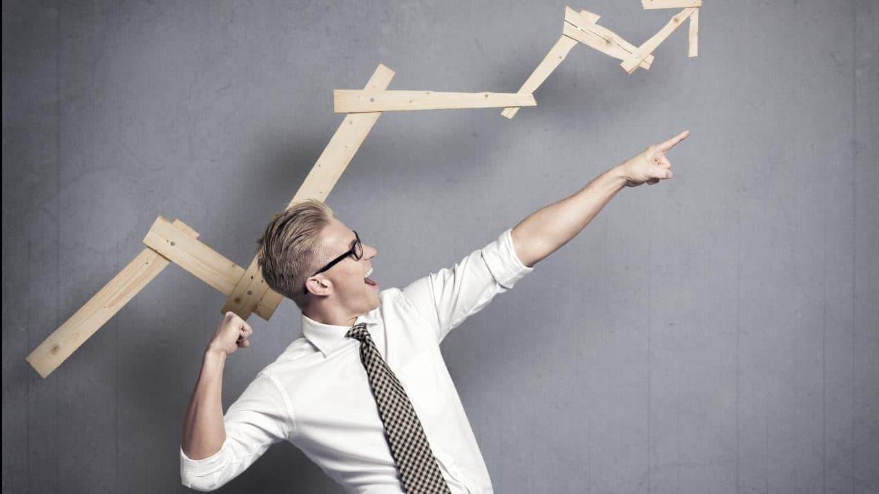 Сколько стоит MBA бизнес-образование и нужно ли его получать