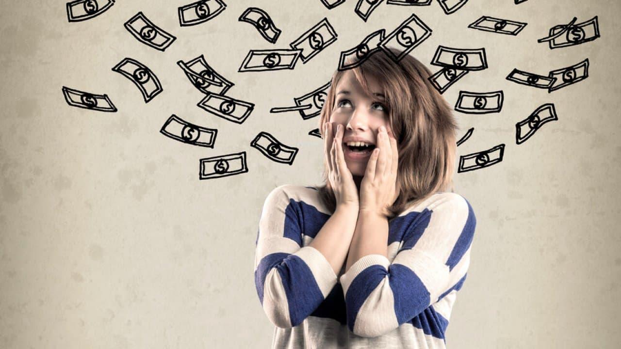 Особенности инвестирования пенсионных накоплений