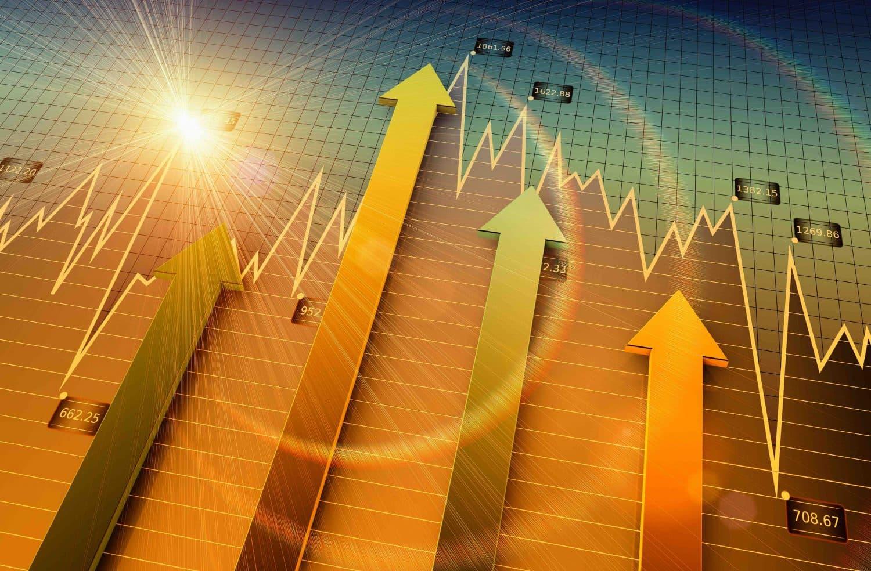 Как разработать и оценить инвестиционную стратегию