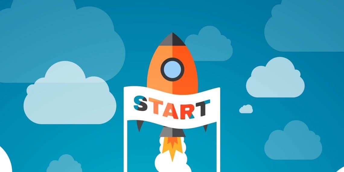 Что характерно для венчурных инвестиций в стартапы