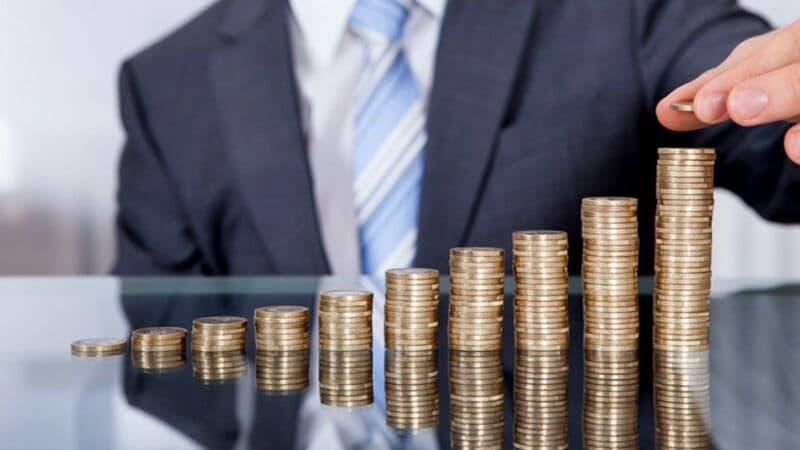 Венчурные инвестиции в стартапы в России