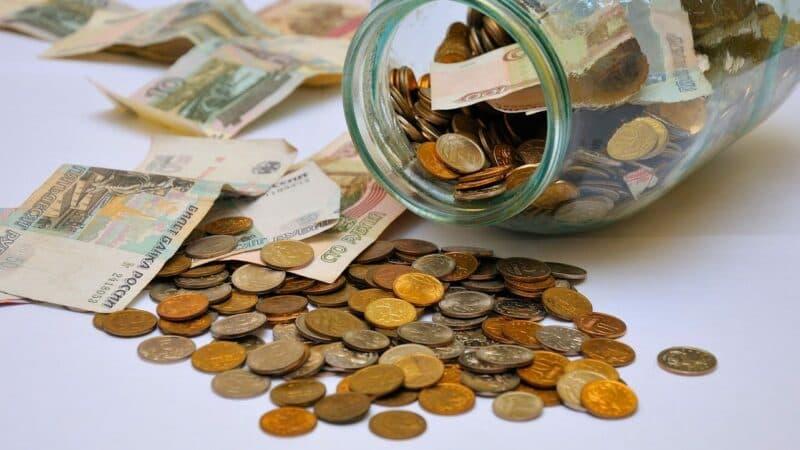 Защита вложений и инвестиций в иностранный рынок