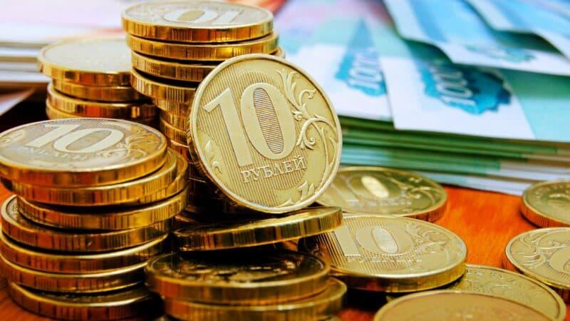 Топ 10 финансовых правил для разумных людей