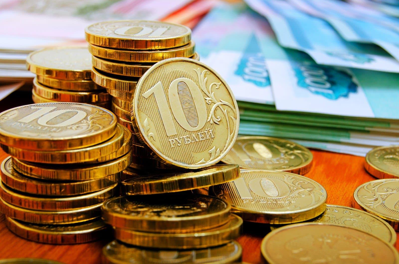 ТОП-10 финансовых правил для каждого