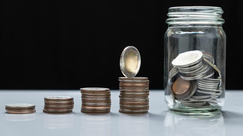 Научиться экономить деньги за 7 дней