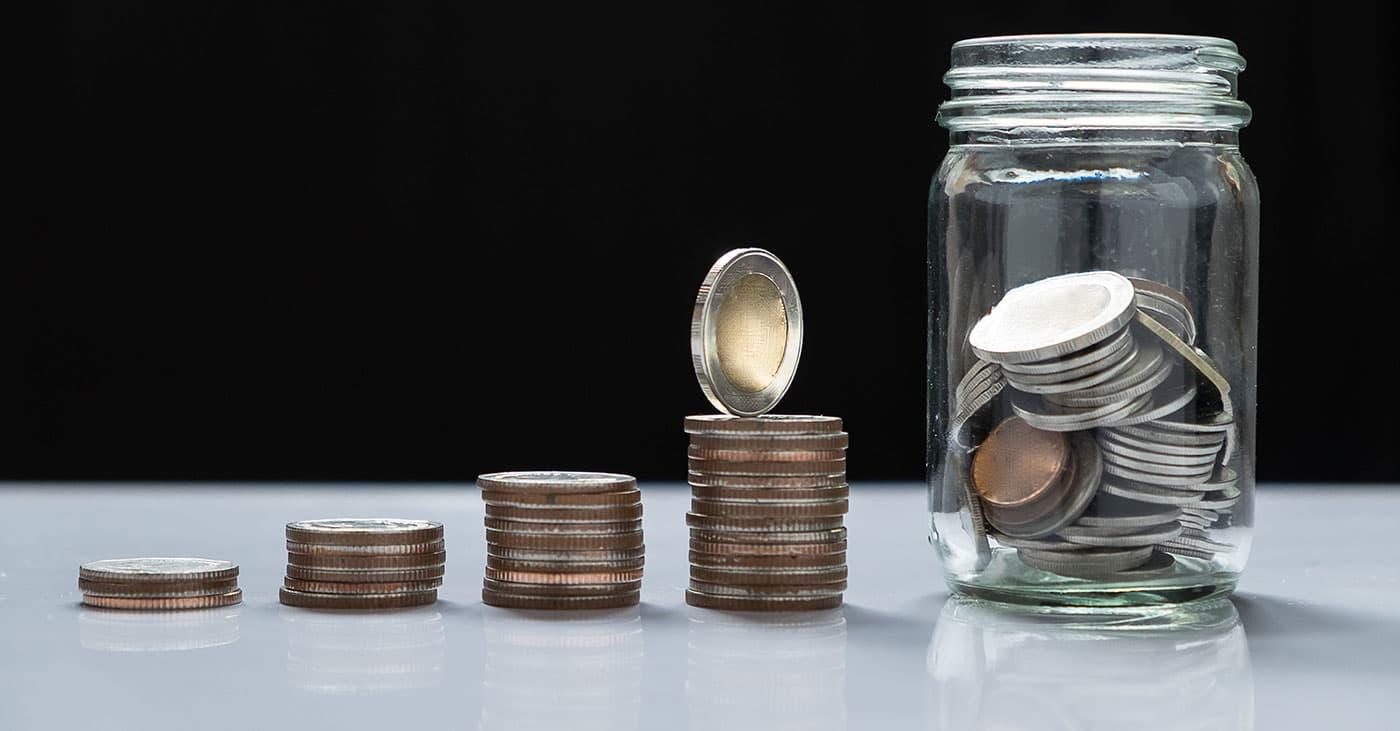 Как за 7 дней научиться экономить
